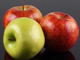 苹果的营养价值及主要功效作用