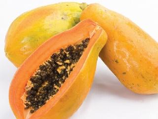 木瓜怎么催熟 催熟木瓜的方法技巧